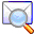 'You-ve-Got-Mail' icon